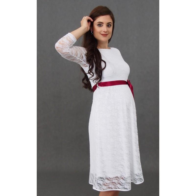 a5a3e5e71480 Čipkované svadobné šaty  Čipkované svadobné šaty