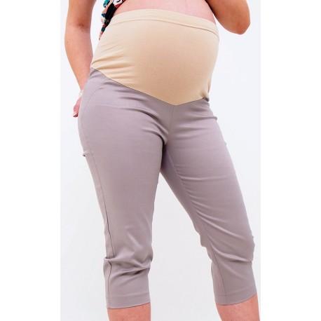 Tehotenské 3 4 nohavice Renata - Mamimodi.sk 02432303645