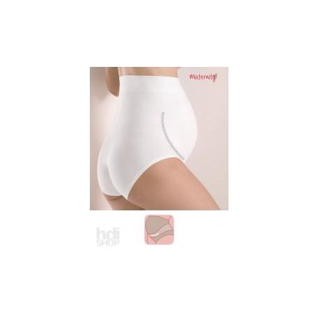 Podporné tehotenské nohavičky Belissima Maternity