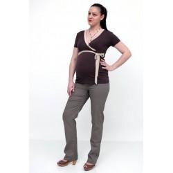 Tehotenské nohavice Renata